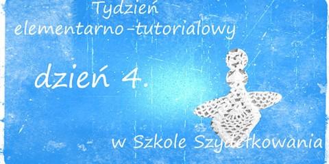 tydzien-dzien4-gotowe