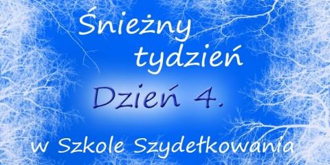 dzien4-sniezny