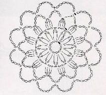 crochet-flower-pattern-diagram