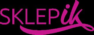 www.sklep-ik.pl