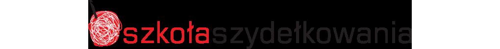 Szkoła Szydełkowania logo