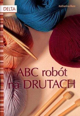 ABC robót na drutach, Szkoła Szydełkowania