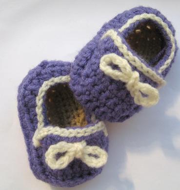 Crochet Dreamz, Szkoła Szydełkowania, szydełkowanie dla dzieci