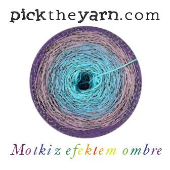 picktheyarn.com